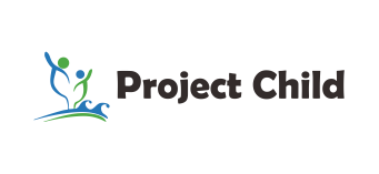 Logo-Header-Project child
