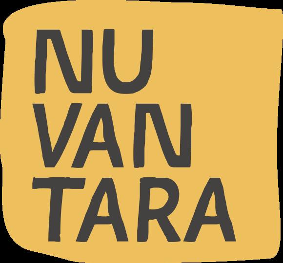 Logo NUV yellow