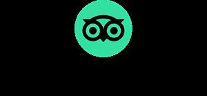 tripadvisor-logo-6939149F8F-seeklogo.com